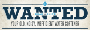Wanted Dead or Alive Homepage Image