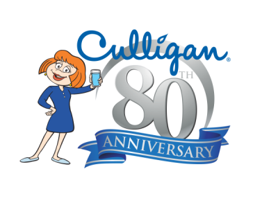 80th Anniversary Culligan with Culligan Lady-01