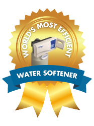Consumers-Digest-Best-Buy-Culligan-High-Efficiency-Ribbon-home